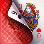 Baccarat Online: Baccarist 18.3.0 IOS