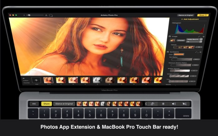 4_Artistry_Photo_Pro_Photo_Edit.jpg