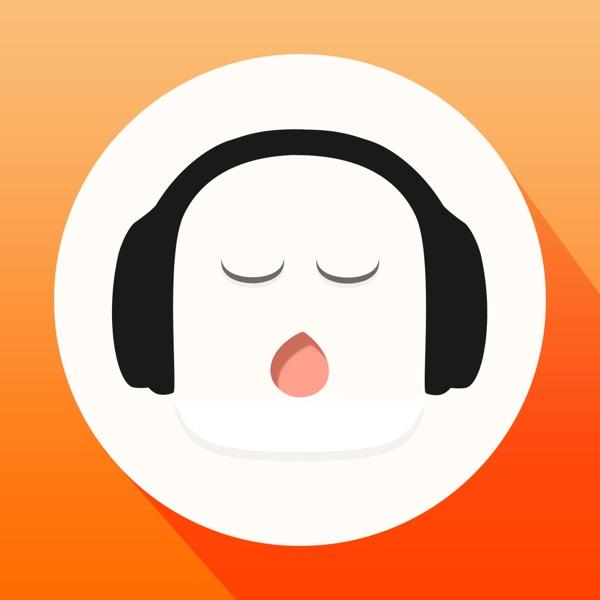 懒人听书-听广播听新闻听有声书