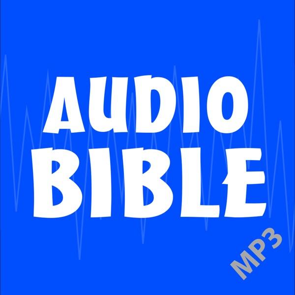 Audio Bible -KJV, WEB, Drama