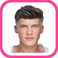 Frisuren Für Jungs Im App Store