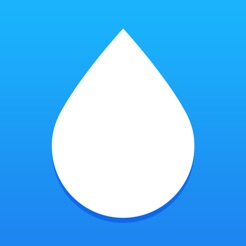 246x0w Water Minder als Gratis iOS App der Woche Apple Apple iOS Gadgets Technology
