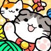 猫コンドミニアム - Cat Condoアイコン