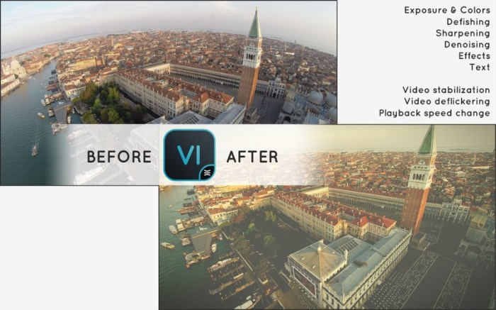 liquivid Video Improve Screenshot 3 9nlsbvn