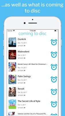 392x696bb - Apps gratis para iPhone por tiempo limitado para este fin de semana [18-11-2017]