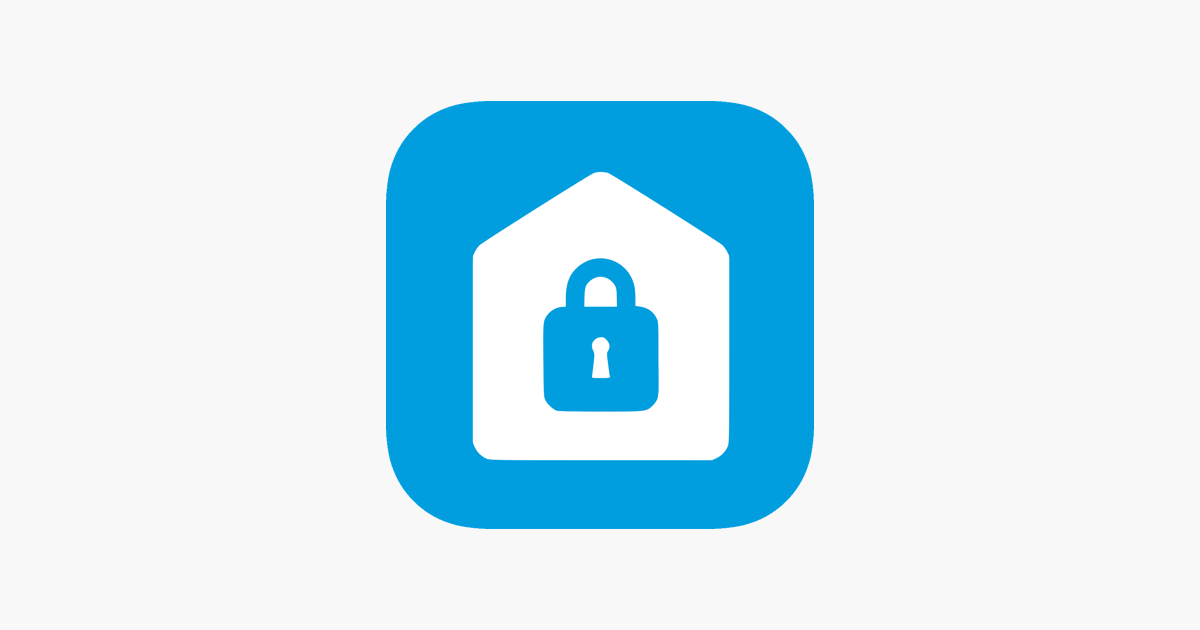 Ios Application Security Part 5