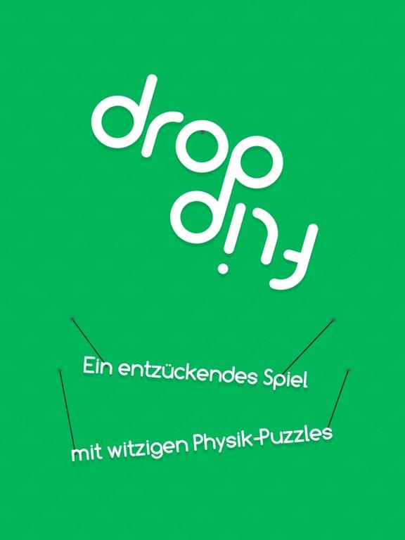 576x768bb Drop Flip als Gratis iOS App der Woche Apple Apple iOS Entertainment Games