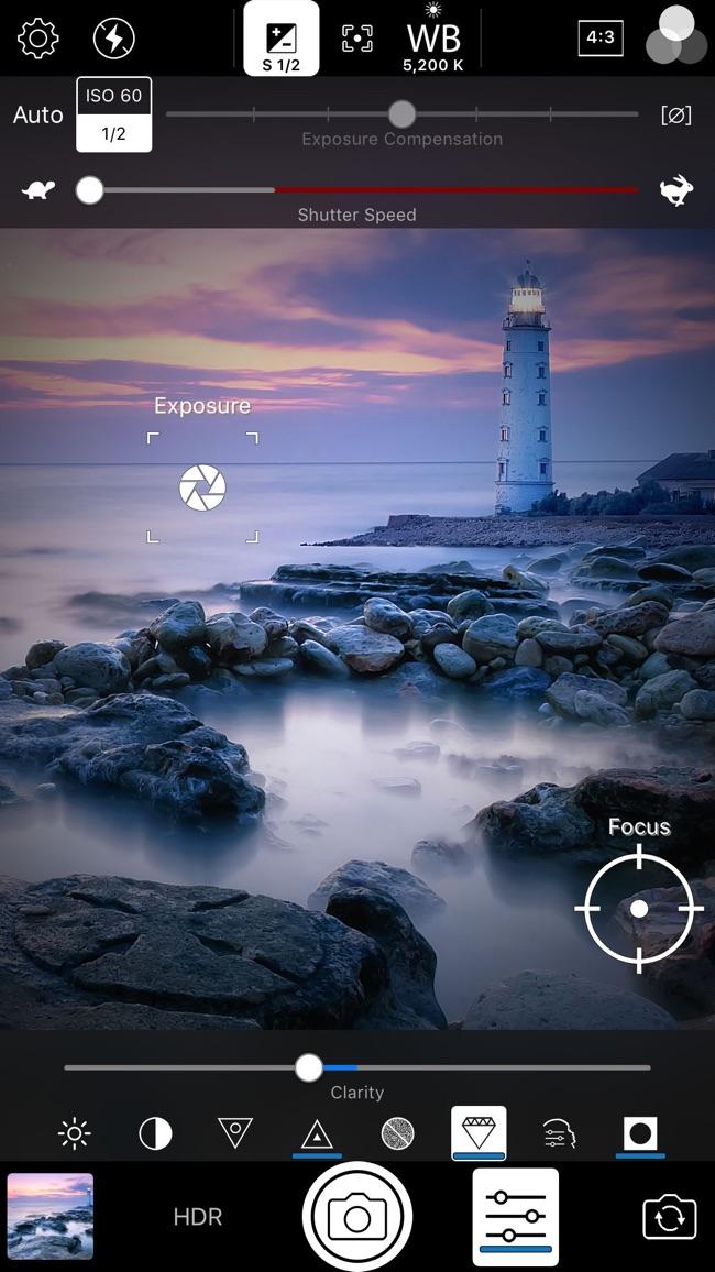 ACDSee Screenshot