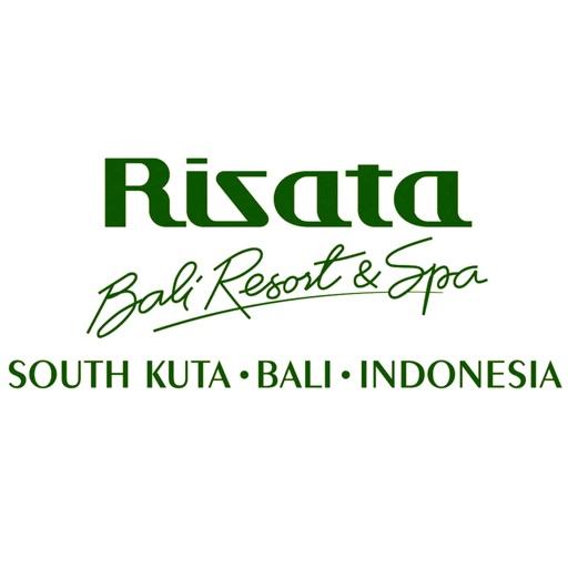 Risata Bali Resort Spa By Balidiri Tatawisata Pt