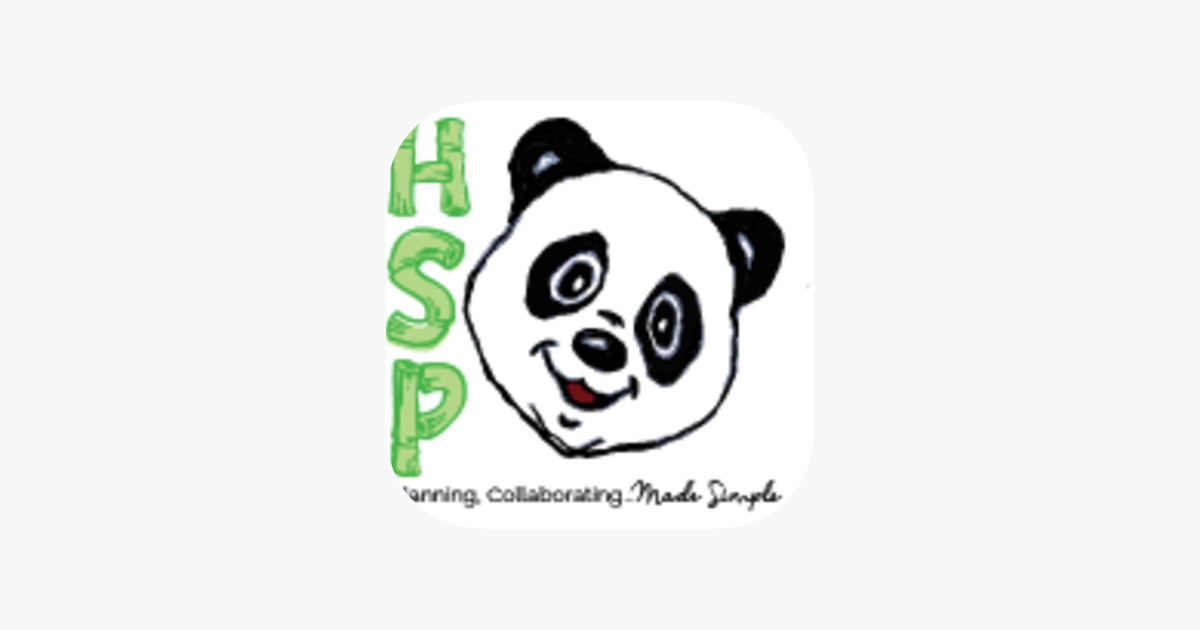 Homeschool Panda on the App Store