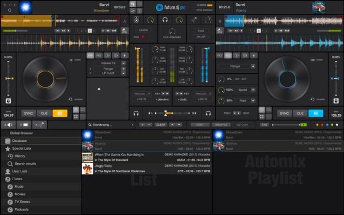 1_future.dj_pro_mix_everything.jpg