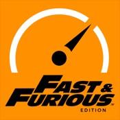 Anki OVERDRIVE: Fast & Furious