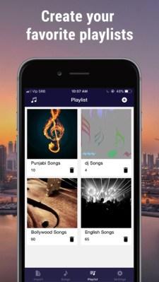 392x696bb - Carnaval de aplicaciones y juegos gratis para iPhone y iPad!