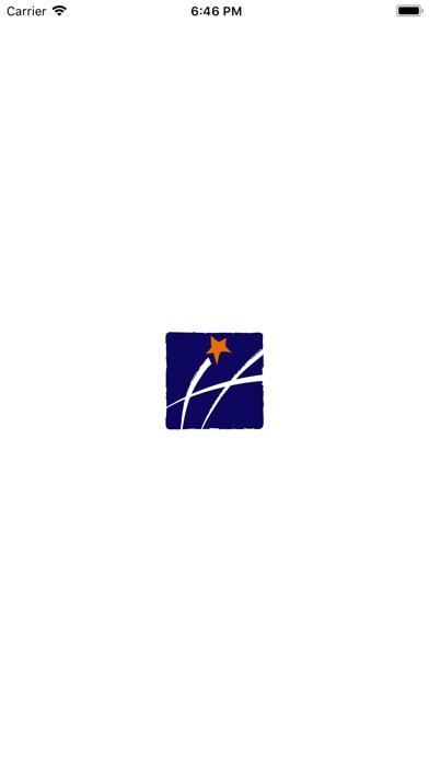Hughes Payfast : hughes, payfast, Hughes, Federal, Credit, Union, AppRecs