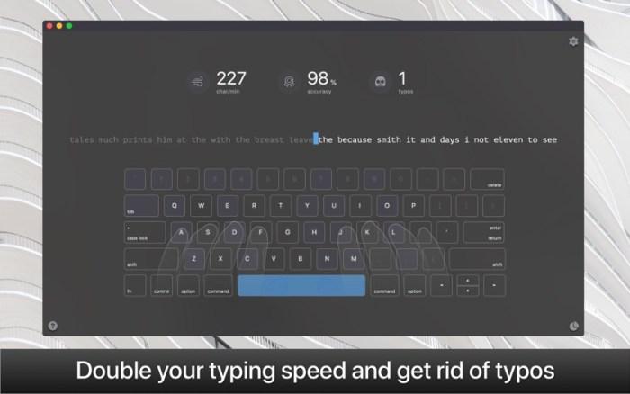 1_KeyKey_Typing_Tutor.jpg