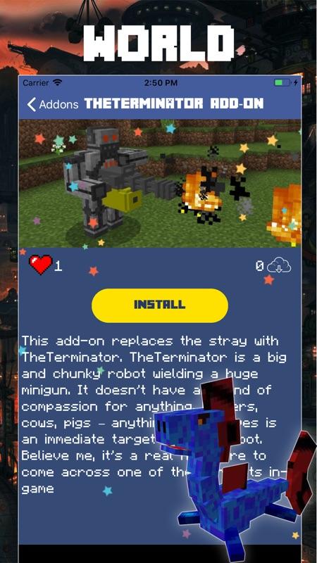 How To Zoom Out In Minecraft : minecraft, STUDIO, MINECRAFT, Online, Cheat, Gehack.com