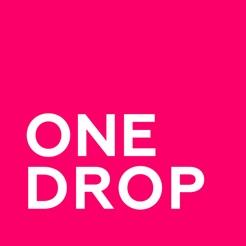 One Drop: Gestión de Diabetes