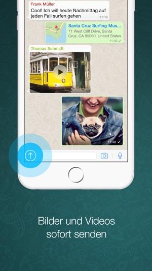 300x0w Apple kührt die App des Jahres Technology