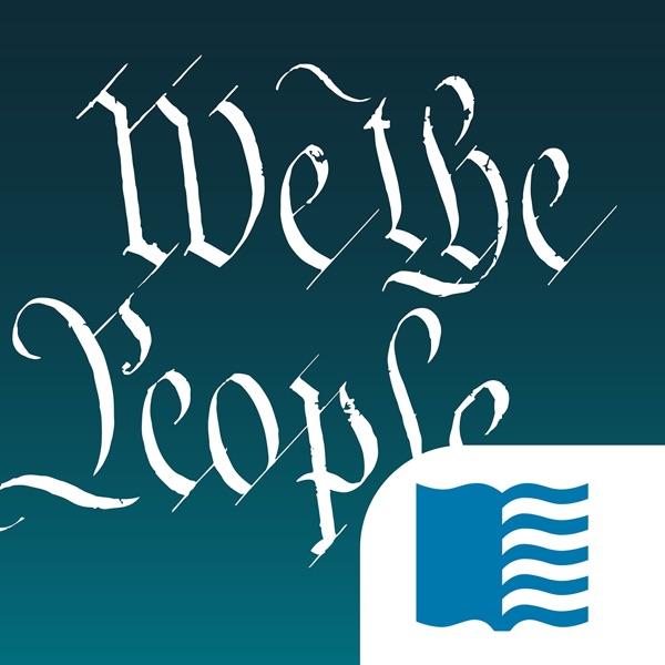 U.S. Constitution Annotated
