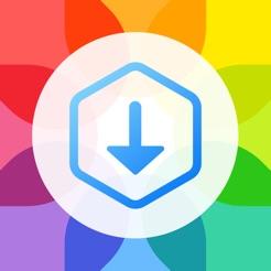 ImageGet - Downloader From Web