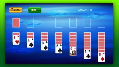 A Chuck of Luck Casino- Macao Progressive BJ and Solitaire Edition 2.0 IOS