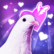 ‎Hatoful Boyfriend