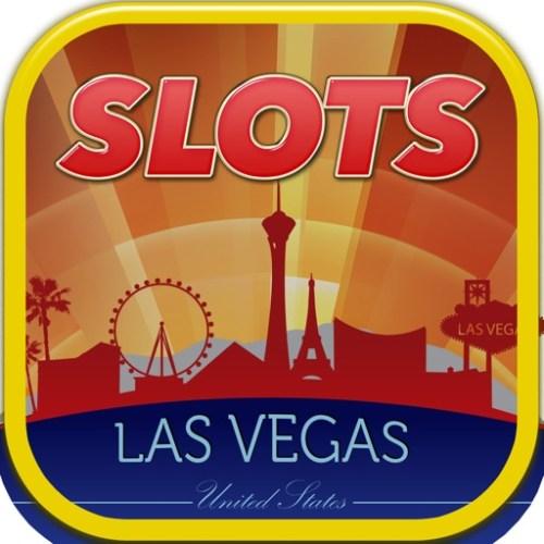 No-deposit Bonus Online Slot Machine - Patel Marketing Casino