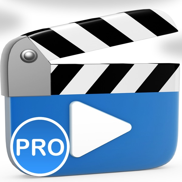 Video Lab Pro - Movie collage effects maker plus sound blender tool & camera FX filters editor