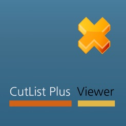Cutlist Plus For Mac