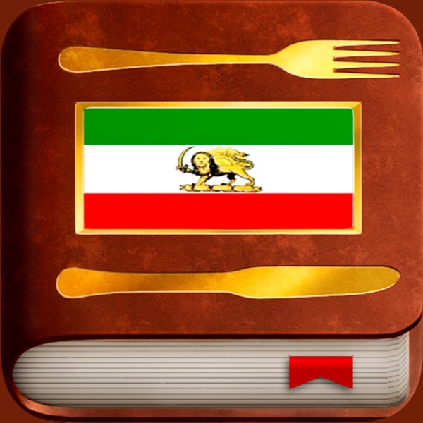 Persian food recipes apk download for free with obb file persian food recipes forumfinder Gallery