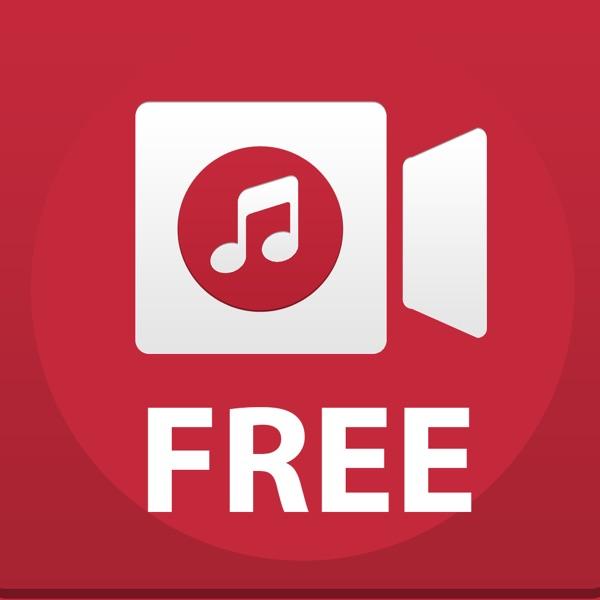 Free InstaVideo-For Instagram & Vine Video!!