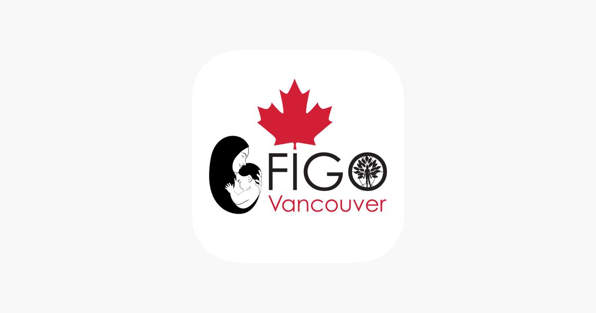 """App Store 上的""""FIGO 2015"""""""