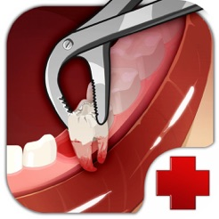 Virtual Dental Surgery