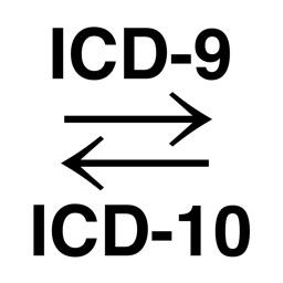 MTBC ICD 9-10 by MTBC