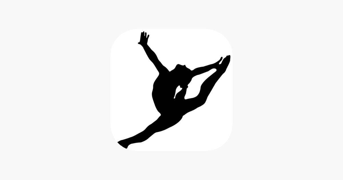 ‎Gymnastics For Beginners on the App Store