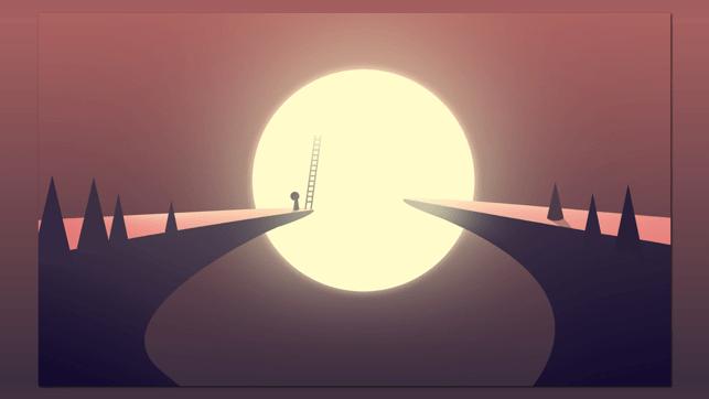 Zenge Screenshot