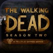 Walking Dead: The Game - Season 2