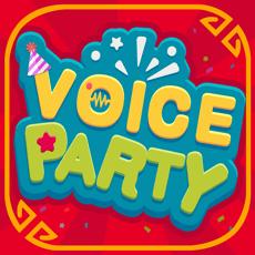 Voice Party
