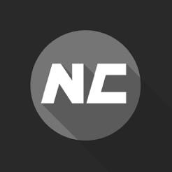 NewsCouch