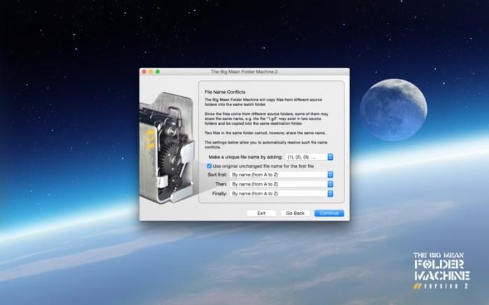 Big Mean Folder Machine 2 Screenshot 04 12ypa9n