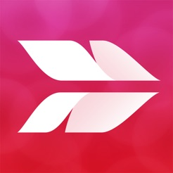 Skitch: Capturar, Marca, Enviar