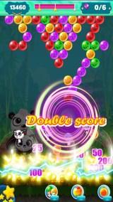 バブルパンダの救助紹介画像3