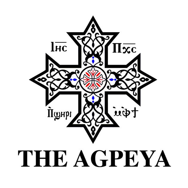 Agpeya on the App Store