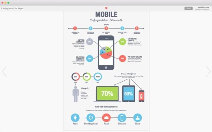 5_Infographics_Maker_Templates.jpg