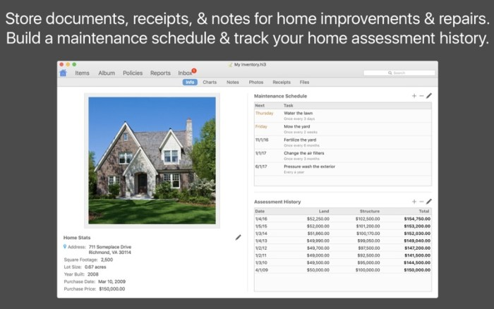 2_Home_Inventory.jpg