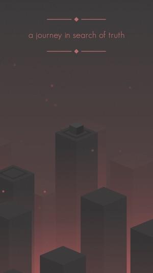 BLUK Screenshot