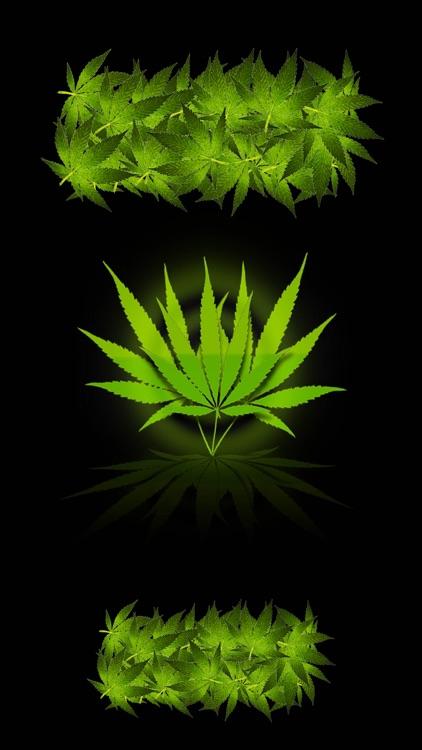 Iphone 6 Weed Wallpaper Hd