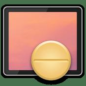 """175x175bb Der 27"""" iMac mit Retina 5K Display von Ende 2015 im Test Apple Computer Featured Hardware Reviews Testberichte"""