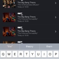 Bell Fibe Tv Wiring Diagram Goodman Thermostat Somurich Com On The App Store Design