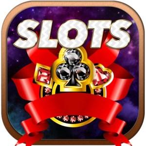 Fight Club Casino Review - Incl Full Casino Details [2021] Slot Machine